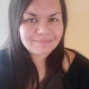 Jessica O. - Arroyo Grande Babysitter
