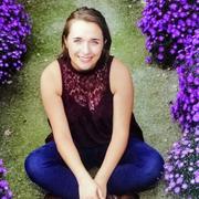Breanna C. - Watertown Babysitter