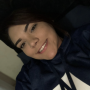 Miranda G., Babysitter in La Feria, TX with 2 years paid experience