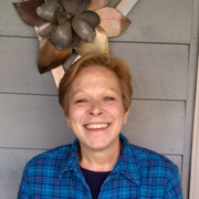 Pauline H. - Sanford Pet Care Provider