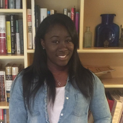 chanee h., Child Care in Lake Peekskill, NY 10537 with 10 years of paid experience