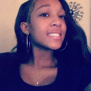 Enajah J., Babysitter in High Point, NC with 18 years paid experience
