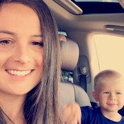 Amanda S., Nanny in Osprey, FL with 5 years paid experience