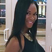Keisha P. - Bloomfield Babysitter