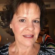 Kathy N. - Glendale Babysitter