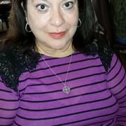 Thelma G. - Valparaiso Babysitter