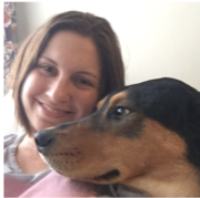 Emily T. - Omaha Pet Care Provider