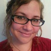 Jessica K. - Oklahoma City Babysitter
