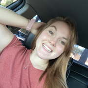 Jessica M., Babysitter in Modesto, CA with 4 years paid experience