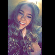 """Haylee G. - Harrisburg <span class=""""translation_missing"""" title=""""translation missing: en.application.care_types.child_care"""">Child Care</span>"""