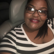 Kenyana S., Care Companion in Laurel, MS with 9 years paid experience