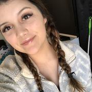 Megan K. - Pottsboro Pet Care Provider