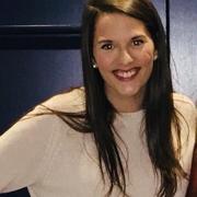 Sarah T. - Nashville Babysitter