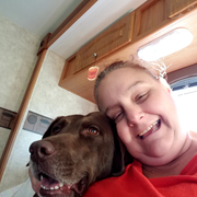 Jennifer B. - White Lake Pet Care Provider
