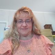 """Patricia H. - Pawtucket <span class=""""translation_missing"""" title=""""translation missing: en.application.care_types.child_care"""">Child Care</span>"""