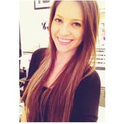 Katherine D. - Simi Valley Babysitter