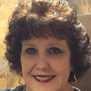 Carla M., Babysitter in Kansas City, MO with 25 years paid experience