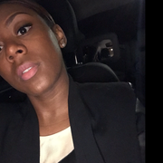 Demetria S., Babysitter in Detroit, MI with 9 years paid experience