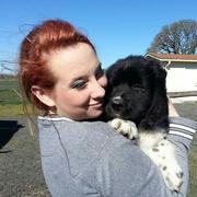 Lauren M. - Salem Pet Care Provider