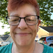Susan D., Child Care in Bates City, MO 64011 with 0 years of paid experience
