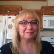 Sunny J., Babysitter in Riverton, WY with 0 years paid experience
