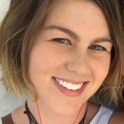 Jessica K. - Bowling Green Pet Care Provider