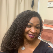 Sandra W., Care Companion in Arlington, TN 38002 with 25 years paid experience