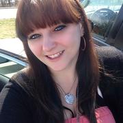 Melissa M. - Revloc Care Companion