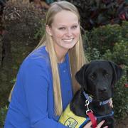 Caroline P. - Tallahassee Pet Care Provider