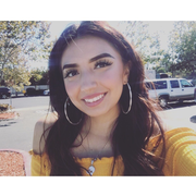 Betsaida M., Nanny in Ceres, CA with 4 years paid experience