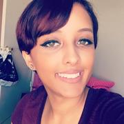 Deonia H. - Durham Babysitter