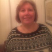 Lisbeth C. - Owings Mills Babysitter