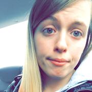 Kaitlyn M. - Baldwinsville Pet Care Provider