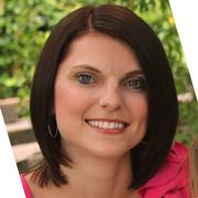 Lisa S. - Stoughton Babysitter