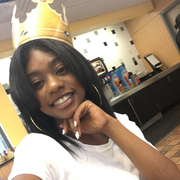 Isis M., Nanny in Riverdale, GA with 11 years paid experience