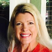 Cathy P. - Bradenton Babysitter