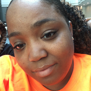 Shevon M., Care Companion in New Castle, DE 19720 with 6 years paid experience