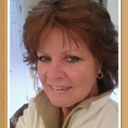 Jacqueline K., Care Companion in Swansboro, NC 28584 with 0 years paid experience