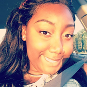 Gabrielle M., Babysitter in Lithia Springs, GA with 6 years paid experience