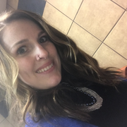 """Jodie P. - Waterville <span class=""""translation_missing"""" title=""""translation missing: en.application.care_types.child_care"""">Child Care</span>"""