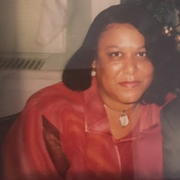 """Mary P. - Mattapan <span class=""""translation_missing"""" title=""""translation missing: en.application.care_types.child_care"""">Child Care</span>"""