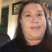 Stella W., Babysitter in Celeste, TX with 25 years paid experience