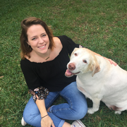 Holly B., Pet Care Provider in Bradenton, FL with 10 years paid experience