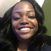 Tasharra C., Nanny in Lorain, OH with 4 years paid experience