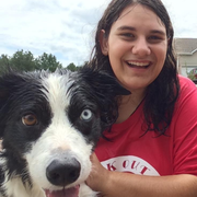 Chloe P., Pet Care Provider in Chatsworth, GA with 8 years paid experience