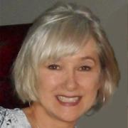 Helen T. - Argyle Pet Care Provider