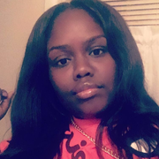 Quardasia G., Babysitter in Selma, AL with 4 years paid experience