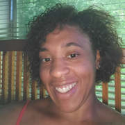 Kirstin W., Care Companion in Hillsborough, NC with 3 years paid experience