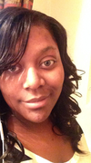 Lashanta G., Care Companion in Columbia, SC with 5 years paid experience