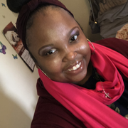 Brittney H., Nanny in Orangeburg, SC with 3 years paid experience